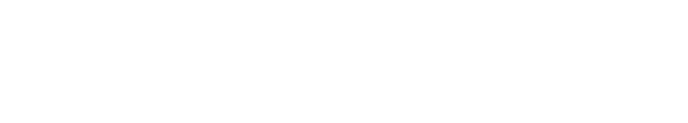 株式会社Platzmark | ホームページ メディア運営 Webシステム・アプリケーションの開発運用 SEO
